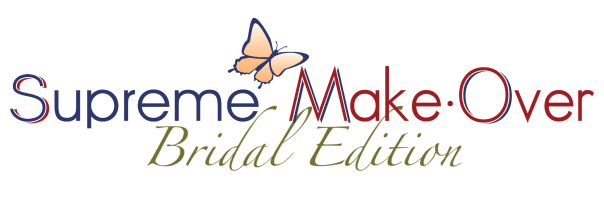 smo bridal edition logo