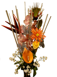 CB vase Transparent-Bgrnd_Bouquet copy