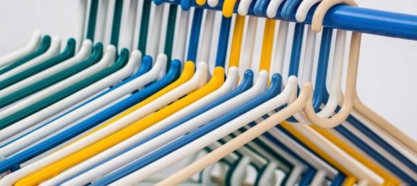 clothes-hangers-582212_960_720