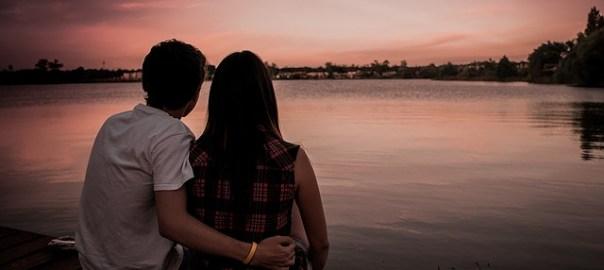 couple-1209790_640