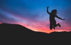 accomplissement-jump