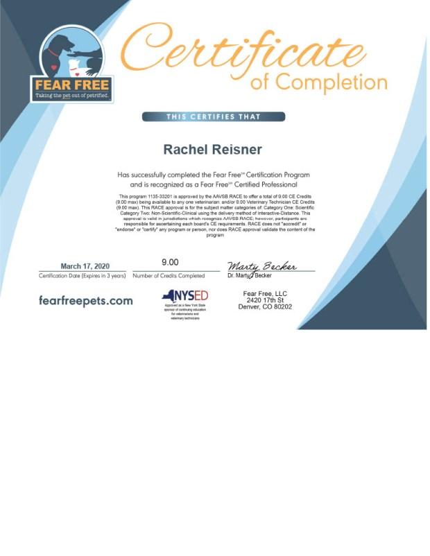 fear free certificate 202003171024_1