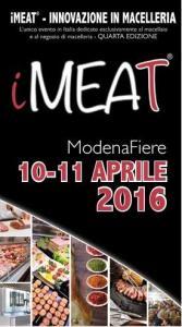 logo i meat 2016