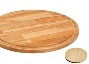 tondo legno c- canalina