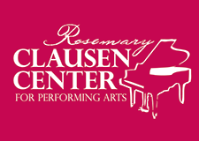 Rosemary Clausen Center Logo