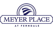 Meyer Place At Ferndale logo