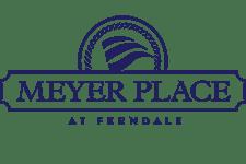 Meyer Place At Ferndale logo
