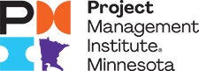 PMI-MN Logo