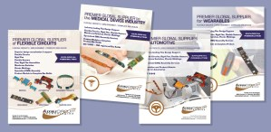 Flexible Circuit Technologies ads