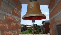 ringing.arizona.bell__0