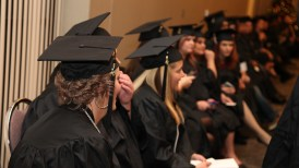 dec-2016-graduation-11-of-113