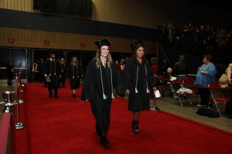 dec-2016-graduation-54-of-113