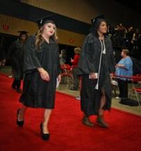 dec-2016-graduation-61-of-113