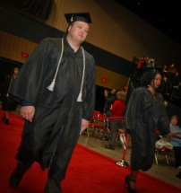 dec-2016-graduation-75-of-113