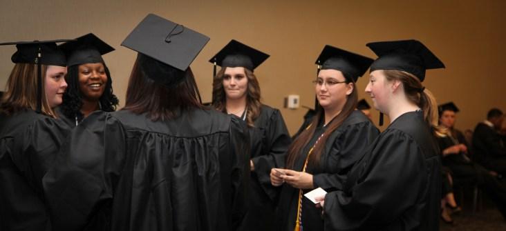 dec-2016-graduation-8-of-113