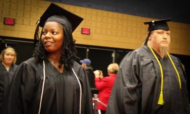 dec-2016-graduation-82-of-113