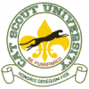 Group logo of Cat Scout University