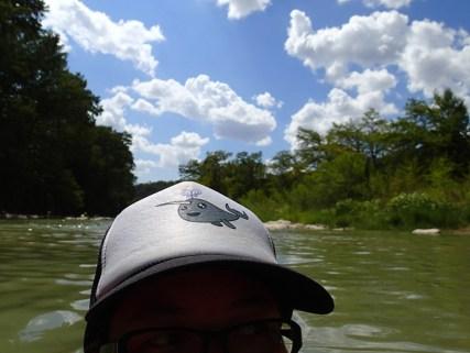pedernales river 01