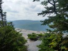 Webster Cliffs
