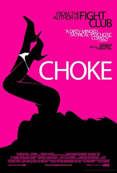 2008-choke-2