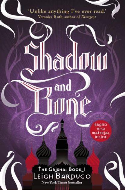 shadow-and-bone-the-grisha-1-leigh-bardugo