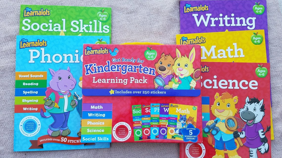 Connect with Your Child After School with Parragon Books and Giveaway
