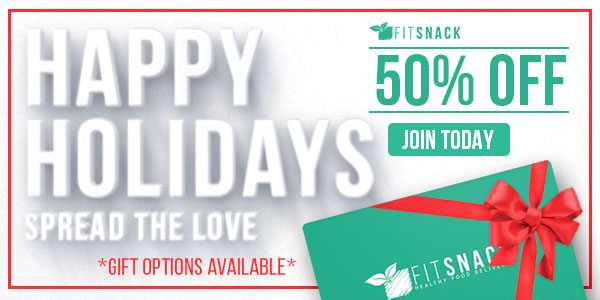 FSEmail_December_50%HolidaySpecial_Twitter