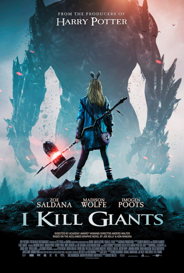 I-Kill-Giants_Poster