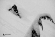 MustangPowder_KyleHamilton-CatskiingCanada-293
