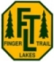 Finger Lakes Trail Conference