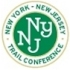 NY-NJ Trail Conference