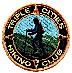 TCHC patch