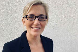 Dr Amanda Powell Freelance Medical Writer