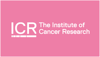 The Institute of Cancer Research