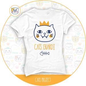 tshirt-cats-guardi-catsproject
