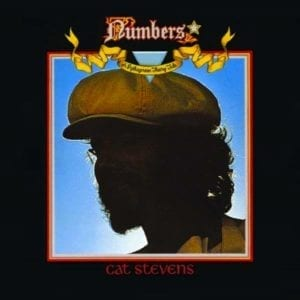 the very best of cat stevens download # 46