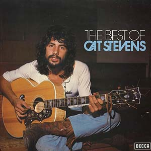 the very best of cat stevens download # 3