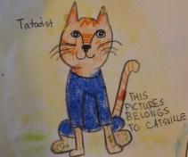 Tatooist