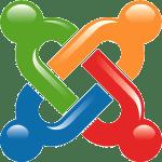 Joomla_Symbol_Color_normal