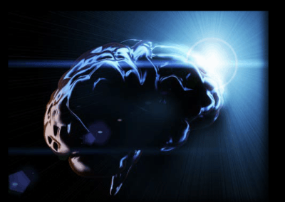 Neurotechnology Futures Study