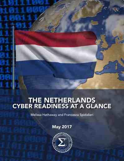 CRI_Netherlands_ProfileWeb 7:30:2018