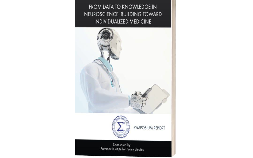 From Data to Knowledge in Neuroscience: Building Towards Individualized Medicine