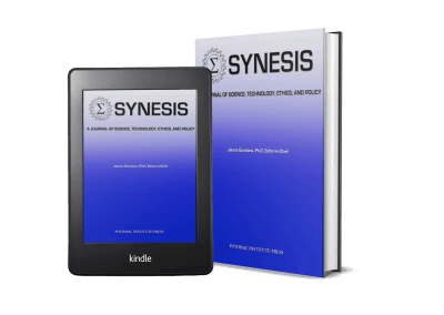 Synesis Journal: A Journal of Science, Technology, Ethics, and Policy