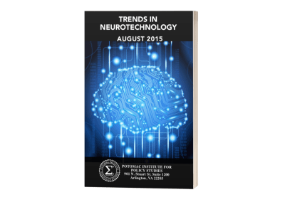 Trends in Neurotechnology