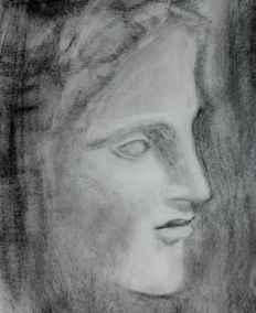 stone-female-side