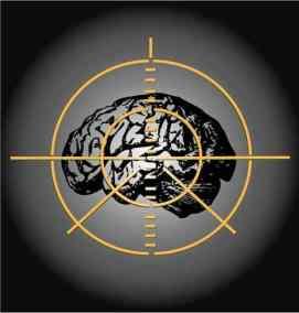 neurodefense art