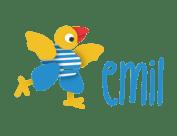 Logo_nadacni_fond_emil