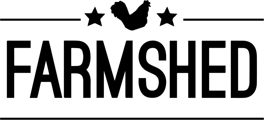 Farmshed