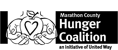 Marathon County Hunger Coalition