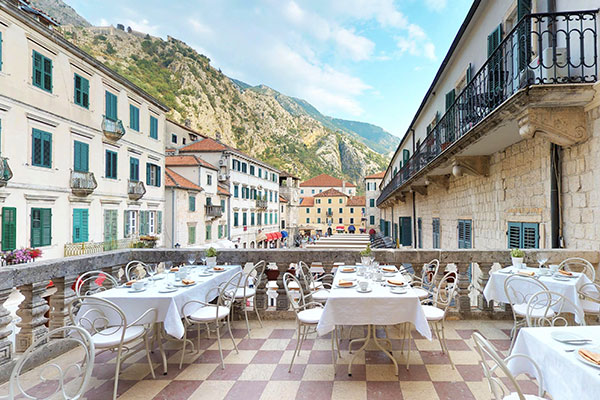 historic-boutique-hotel-cattaro-kotor-story-featured-photo-example